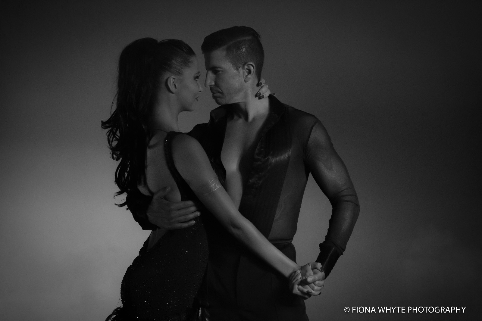 Ryan-Hammond-Angelique-Allison-4