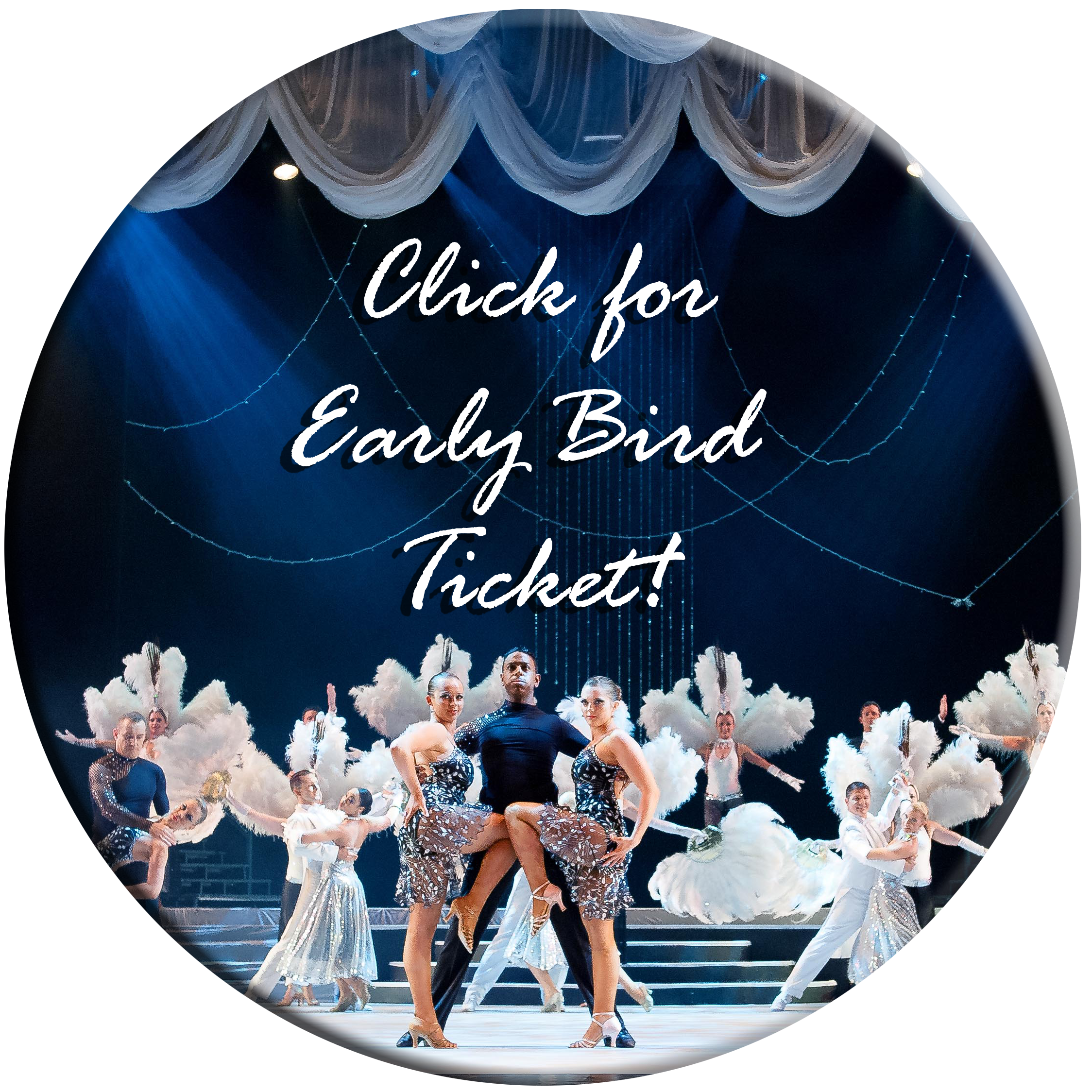 early-bird-button-round